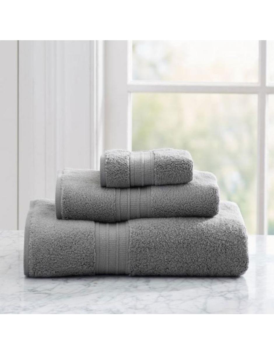 Toalla Hydro Cotton