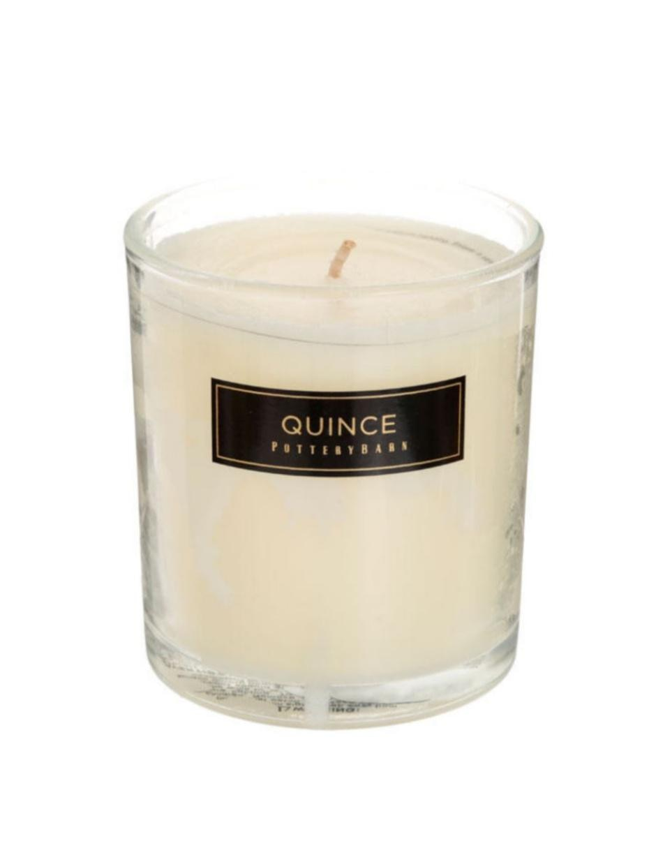 Vela Homescent One Quince